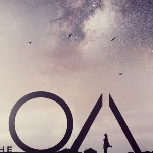 [Le monde merveilleux des séries #1] The OA, l'Instagram Addict