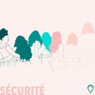 The Sorority : la sororité a bientôt son application